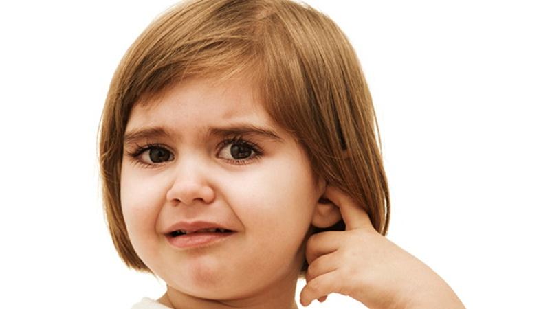 Ear Complaints - Homeopathy treatment