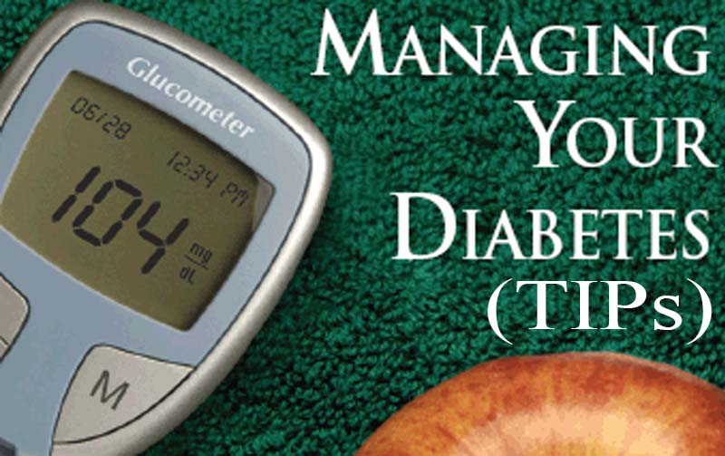 Tips-to-Manage-your-Diabetes