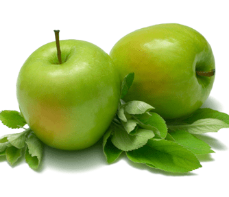 Granny Smith apples for Diabetics