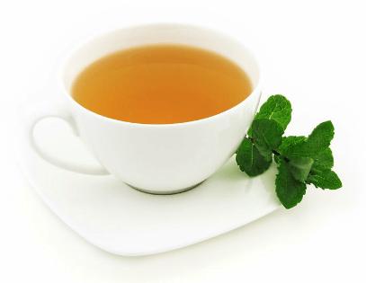 TEA for Diabetics